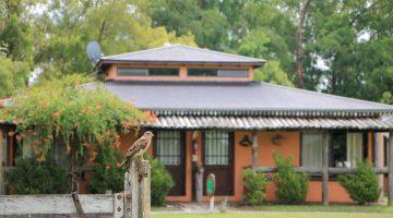 Alojamiento-habitacion-exterior
