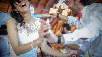 Eventos-Sociales-Casamiento