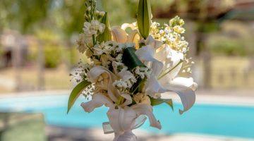 Eventos-Sociales-Flores