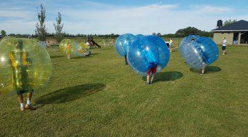 Eventos-corporativos-burbujas