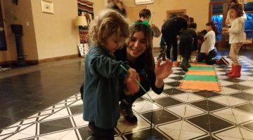 Eventos-infantiles-salon-aries(1)