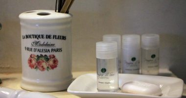 amenities-pampas