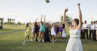boda-ramo