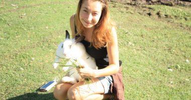 conejos-estancia