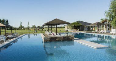piscina-pampas