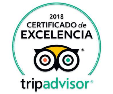 Certificado-de-Excelencia-2018
