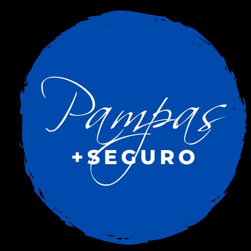 PROGRAMA PAMPAS +SEGURO